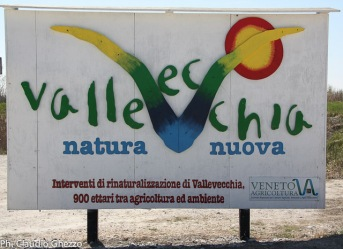 Ph-GhezzoClaudio-Vallevecchia1